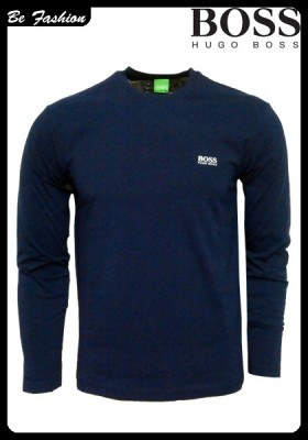MAN BLUES HUGO BOSS (0558HB)