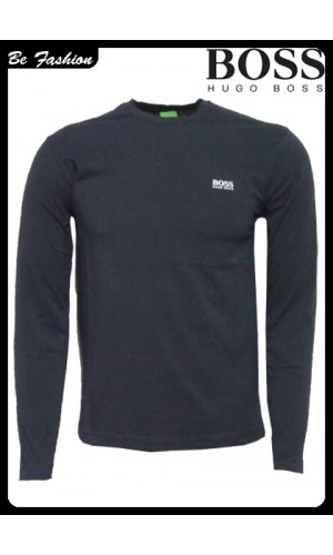 MAN BLUES HUGO BOSS (0559HB)
