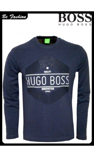 MAN BLUES HUGO BOSS (0562HB)