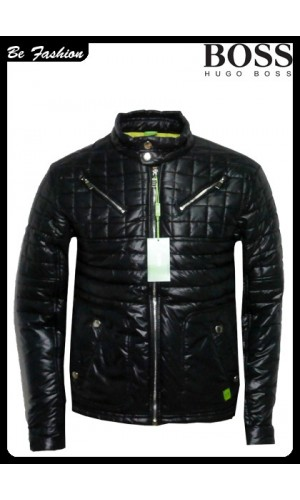 MAN JACKET HUGO BOSS (0572HB)