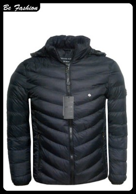 MAN JACKET PHILIPP PLEIN (0576PP)