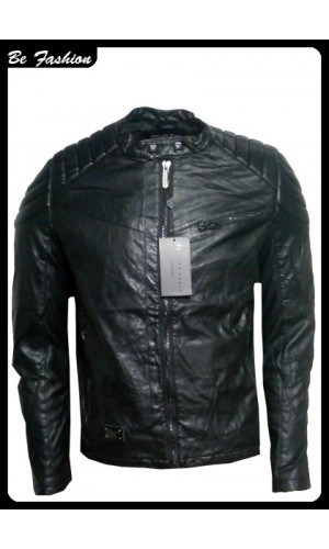 MAN JACKET PHILIPP PLEIN (0578PP)
