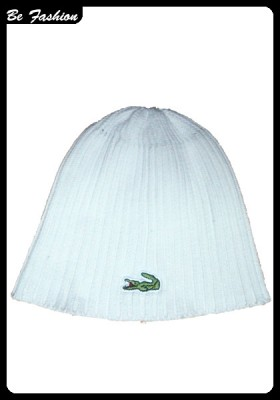 MAN WINTER HAT LACOSTE (0583LC)