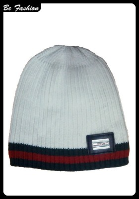 MAN WINTER HAT GUCCI (0586GC)