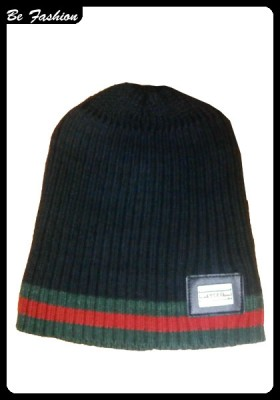 MAN WINTER HAT GUCCI (0587GC)
