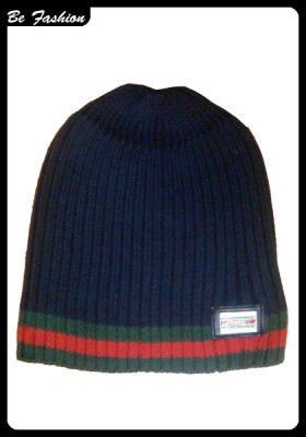 MAN WINTER HAT GUCCI (0588GC)