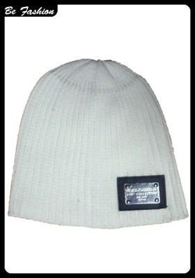 MAN WINTER HAT DOLCE&GABBANA (0589DG)