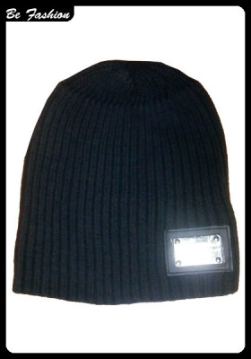 MAN WINTER HAT DOLCE&GABBANA (0590DG)