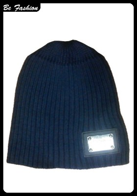 MAN WINTER HAT DOLCE&GABBANA (0591DG)