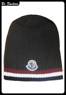 MAN WINTER HAT MONCLER (0594MC)