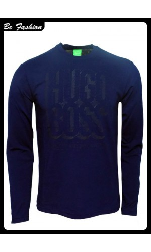 MAN BLUES HUGO BOSS (0614HB)