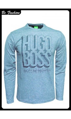 MAN BLUES HUGO BOSS (0615HB)