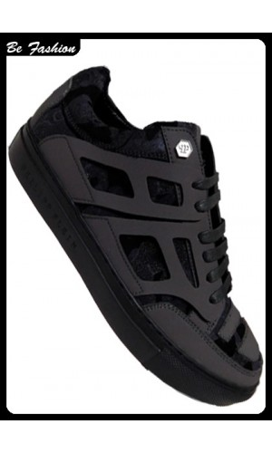 MAN SNEAKERS PHILIPP PLEIN (0646PP)