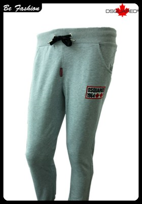 MAN PANT DSQUARED (0706D2)