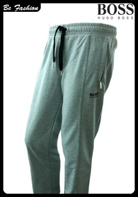MAN PANT HUGO BOSS (0709HB)