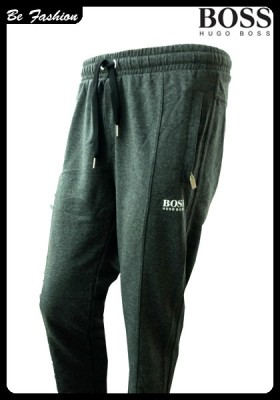 MAN PANT HUGO BOSS (0710HB)