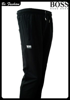 MAN PANT HUGO BOSS (0711HB)