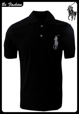 MAN T-SHIRT RALPH LAUREN (0720RL)