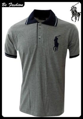 MAN T-SHIRT RALPH LAUREN (0721RL)