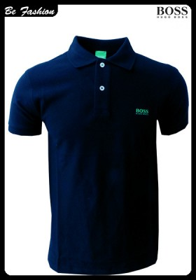 MAN T-SHIRT HUGO BOSS (0728HB)