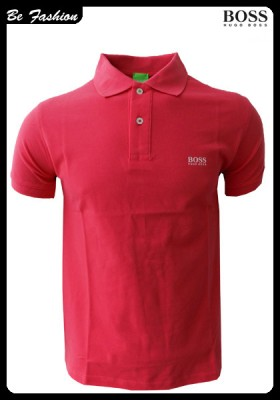 MAN T-SHIRT HUGO BOSS (0731HB)