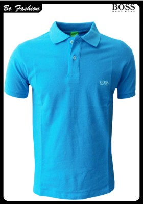 MAN T-SHIRT HUGO BOSS (0748HB)
