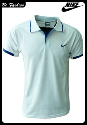 MAN T-SHIRT NIKE (0775NK)