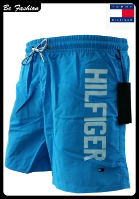 MAN SHORT TOMMY HILFIGER (0776TH)