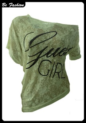 WOMEN T-SHIRT (0803WT)