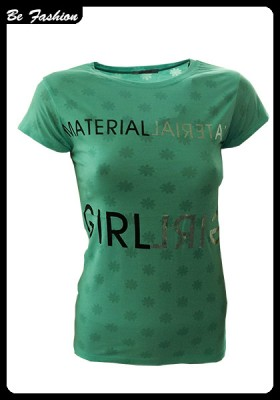 WOMEN T-SHIRT (0805WT)