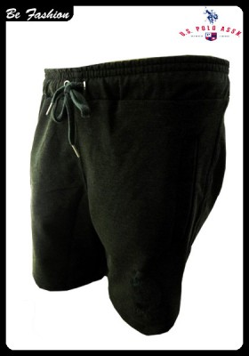 MEN SHORT PANTS U.S POLO (0823US)