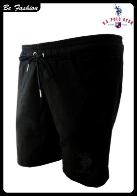 MEN SHORT PANTS U.S POLO (0825US)