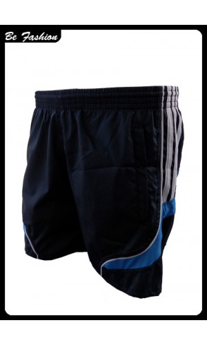 MAN SHORTS (0830MS)