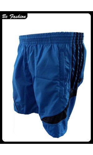 MAN SHORTS (0831MS)