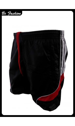 MAN SHORTS (0832MS)