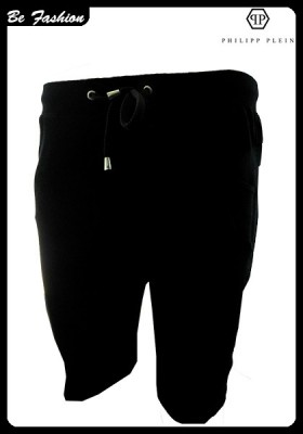 WOMEN SHORT PANTS PHILIPP PLEIN (0843PP)