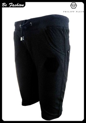 WOMEN SHORT PANTS PHILIPP PLEIN (0844PP)