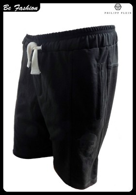 MEN SHORT PHILIPP PLEIN (0851PP)
