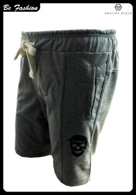 MEN SHORT PHILIPP PLEIN (0852PP)