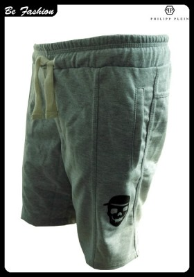 MEN SHORT PHILIPP PLEIN (0853PP)