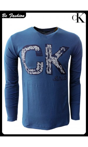 MAN BLUES CALVIN KLEIN (0894CK)