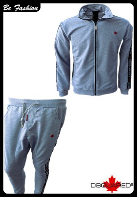 MAN SPORTWEAR DSQUARED (0912D2)