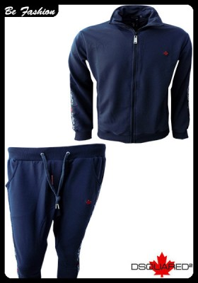 MAN SPORTWEAR DSQUARED (0914D2)