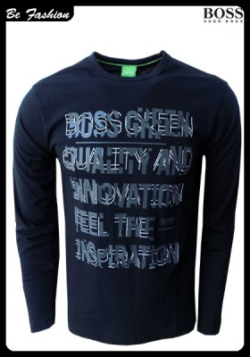 MAN BLUES HUGO BOSS (0916HB)