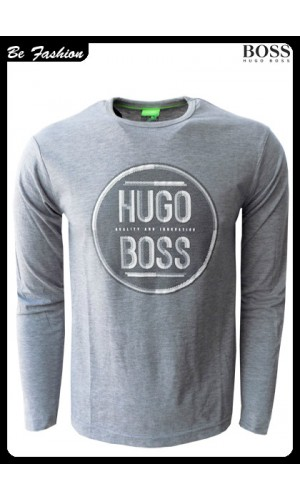 MAN BLUES HUGO BOSS (0917HB)