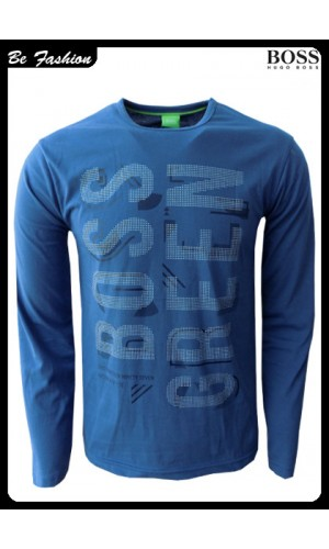 MAN BLUES HUGO BOSS (0918HB)