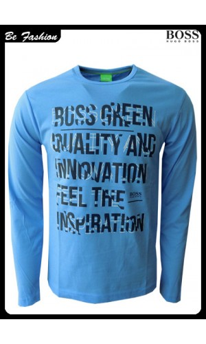 MAN BLUES HUGO BOSS (0920HB)
