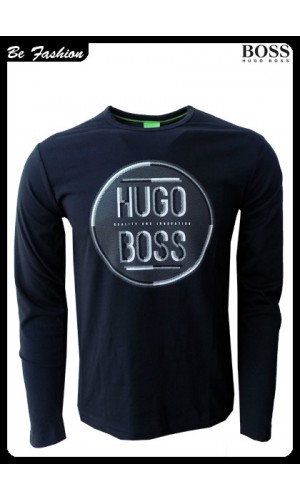 MAN BLUES HUGO BOSS (0921HB)