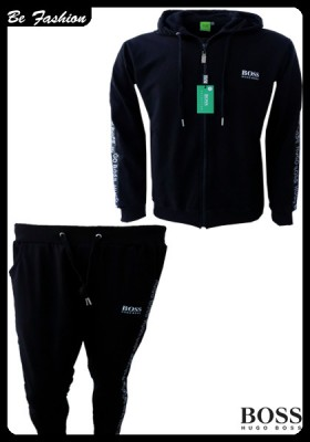 MAN SPORTWEAR HUGO BOSS (0922HB)