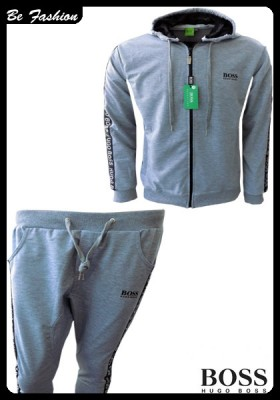 MAN SPORTWEAR HUGO BOSS (0923HB)